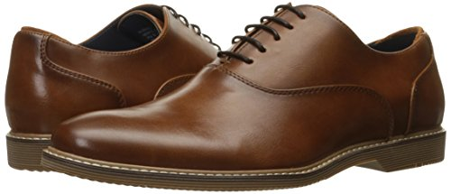 Steve Madden Men's Nunan Nunan Nunan Oxford - Choose SZ Coloreeeee a00e72