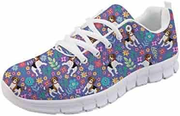 07334feed3e35 Shopping xingpeng workshop - Multi - Fashion Sneakers - Shoes ...