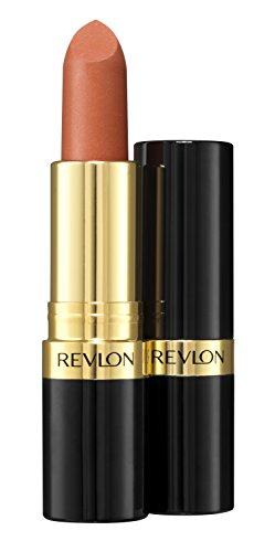(Revlon Matte Lipstick, Smoked Peach, 0.15-Ounce (Pack of 2))