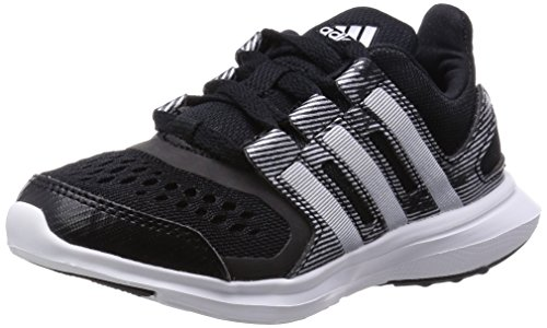 Adidas hiperFast 2.0 K S82587 Scarpe Donna Bambina Sneakers Sportive Running