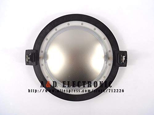 CF Diaphragm for ND850, CD850 Driver 8 Ohms ()
