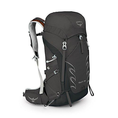 Osprey Packs Talon 33 Backpack