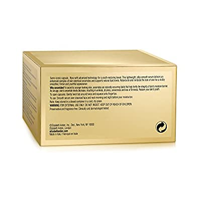 Elizabeth-Arden-Advanced-Ceramide-Capsules-Daily-Youth-Restoring-Serum-60-Pieces