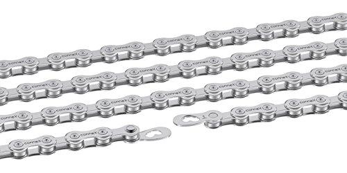 Wipperman Connex 900 Chain (9-Speed, Steel)