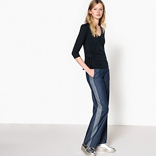 Grezzo Collections Blu Jeans Jogpant Donna Redoute La vn0xwSq6YW
