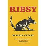 Ribsy (Henry Huggins, 6)