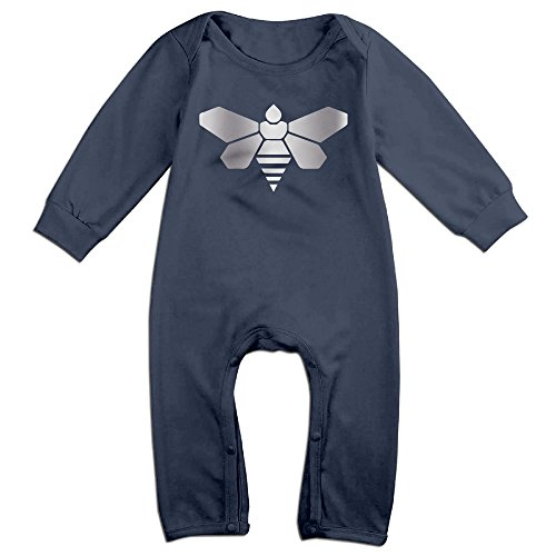 baby-boys-breaking-bad-golden-bee-platinum-style-romper-jumpsuit-outfits