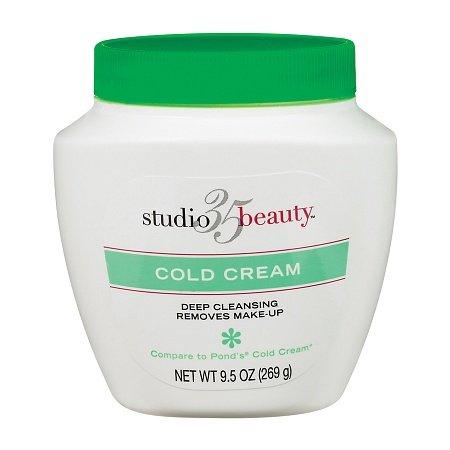 09e58395eb9f Shop Studio 35 Beauty products online in UAE. Free Delivery in Dubai ...