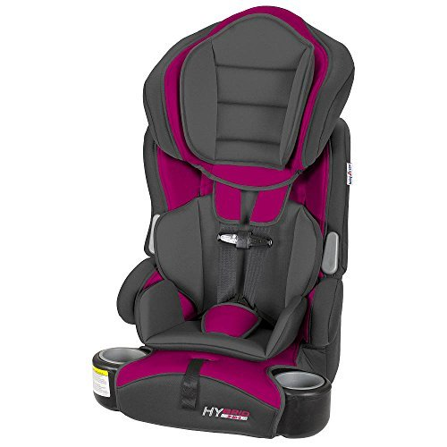 baby trend hybrid 3 in 1 car seat - 7