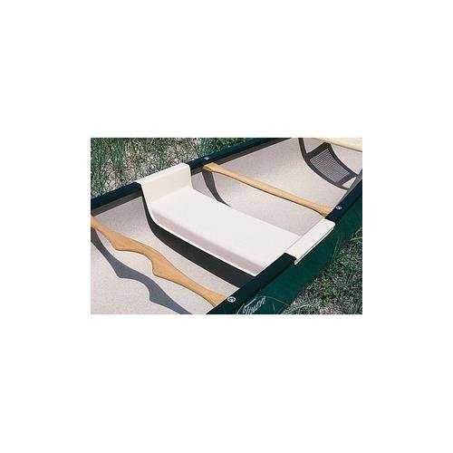 - Carlisle 0113311451 Snap-in Center Canoe Seat