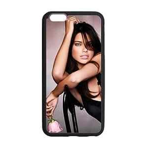 sexy woman Sony Xperia Z L36H Case Cover