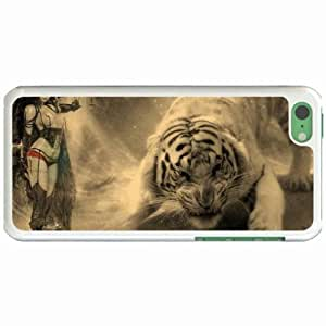 Lmf DIY phone caseCustom Fashion Design Apple iphone 5/5s Back Cover Case Personalized Customized Diy Gifts In Atack WhiteLmf DIY phone case