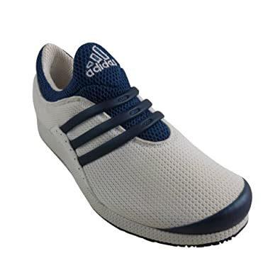 Find your adidas Men - Trainers - Slip On at fefdinterested.gq All styles and colours available in the official adidas online store.