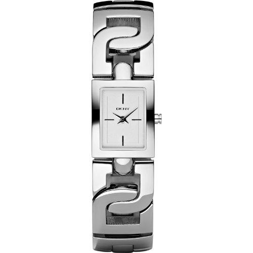 Relojes Mujer DKNY DKNY ESSENTIALS NY8013