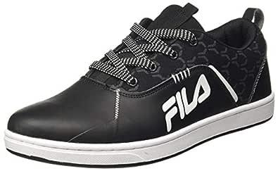 Fila Men's Fame Sneakers