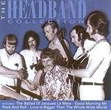 Headband Collection by Headband