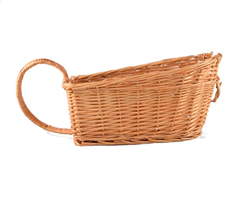 lambic-basket-by-handwerk-handmade-with-white-willow-fits-750-ml-bottles-natural