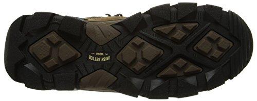 Pictures of Irish Setter Work Women's 83204 Two Brown 5 M US 7