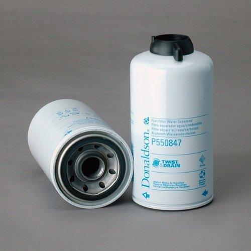 Donaldson P550847 Filter