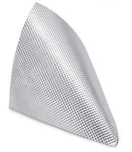 Design Engineering 050503-16 Floor and Tunnel Shield