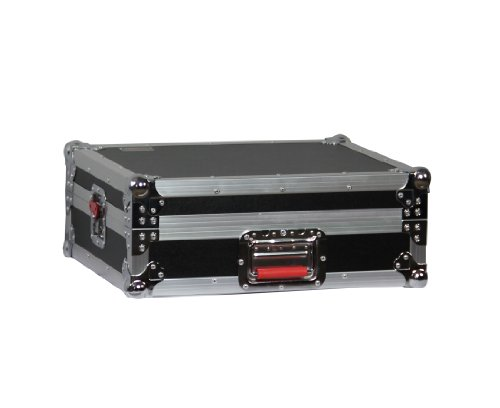 American Audio Vms4 Case - 5
