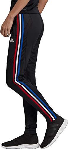 Womens Tiro Training - adidas Women's Tiro 19 Training Soccer Pants
