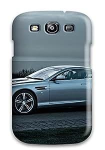 Galaxy Aston Martin Db9 4 Awesome High Quality Galaxy S3 Case Skin