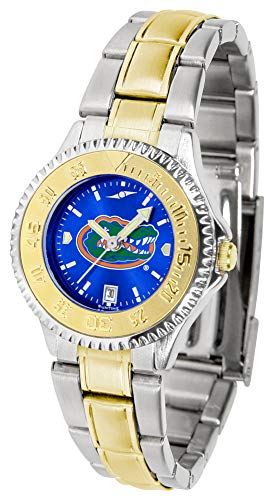 Florida Gators - Competitor Ladies Two - Tone AnoChrome