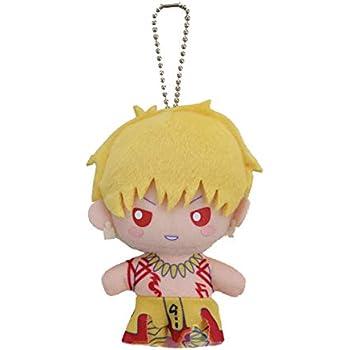 Amazon com: Fate Grand Order Sanrio Archer Gilgamesh