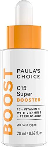 Skin Care Routine For Combination Oily Skin - 6