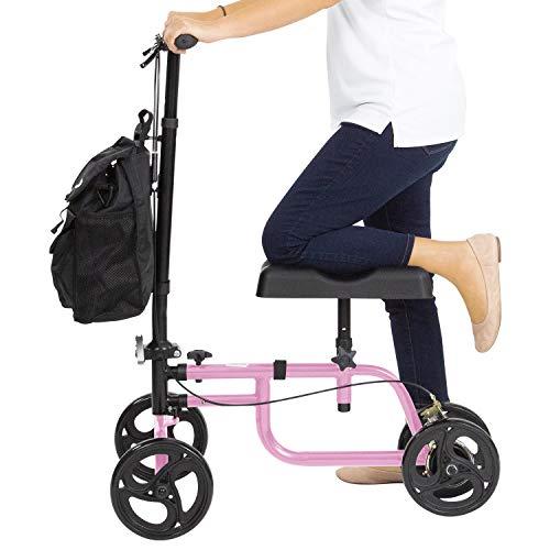 Vive Mobility Knee Walker