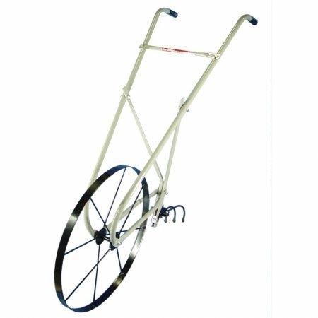EarthWay Products Inc. EAR6500 Earthway High Wheel Cultiv...