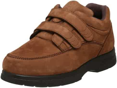 e6b9b711a4c9 Shopping XW - 9.5 - Athletic - Shoes - Men - Clothing