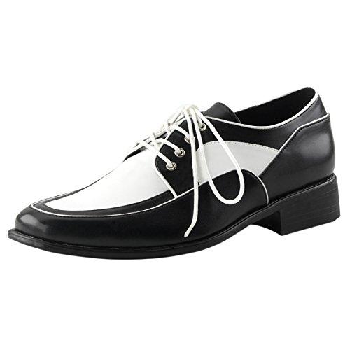 Herrenschuhe Loafer-04