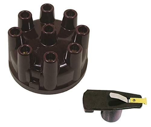 - Taylor Cable 918220 Ford V-8 Socket Type