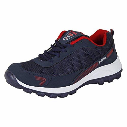 Aero Power Play Sports Shoes
