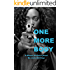 One More Body (Moses McGuire Book 3)