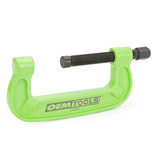OEMTOOLS 24549 Automotive Bearing Cup Installer