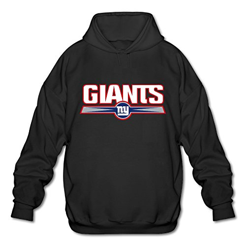 boomy-ny-giants-letter-mans-hoodie-sweatshirt-size-xl