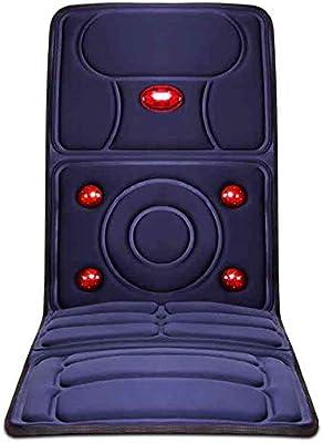 E-KIA Sillon Relax Electrico Sofas,Masajeador De Espalda ...
