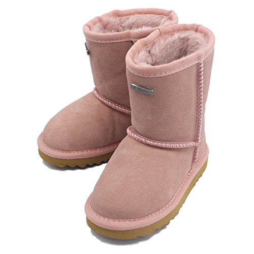 Ultimate Sheepskin Boot - 3