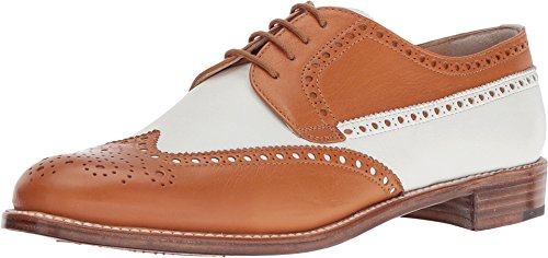 gravati-womens-calf-leather-wing-tip-natural-white-oxford
