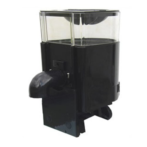 Auto Pet Feeder 2000BAF Electronic Aquarium Feeder