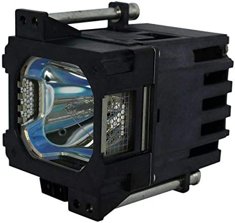 Replacement Lamp and Housing Assembly with High Quality Genuine Original Ushio Bulb Inside Single Lamp Expert Lamps Panasonic PT-L5500
