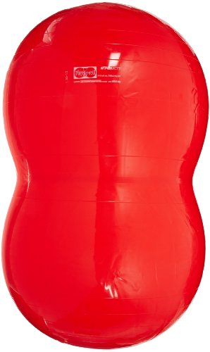 Sportime Physio Roll Exercise Ball Inches