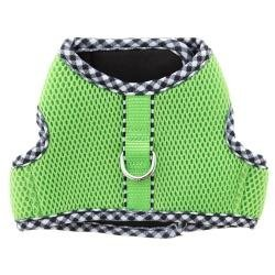 top dog harness - 4