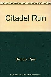 Citadel Run