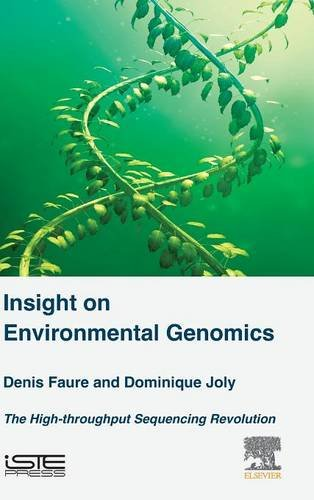 insight-on-environmental-genomics-the-high-throughput-sequencing-revolution