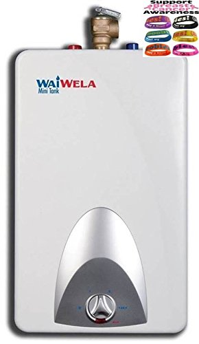 bosch water heater 6 gal browse for bosch water heater 6 gal