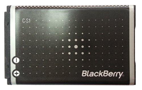 7100t Blackberry - RIM BlackBerry C-S1 CS1 Battery for BlackBerry 7100 / 7100G / 7100I / 7100R / 7100V / 7100T / 7100X / 7105 / 7105T / 7130C / 7130E / 7130G - Retail Packaging